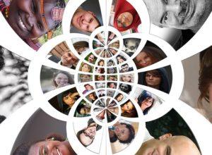 cada unos somos diferentes, pero puede llegar a ser enriquecedor compartir diferentes puntos de vista