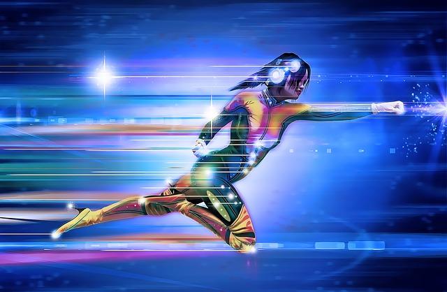 Todos tenemos a un superhéroe dentro