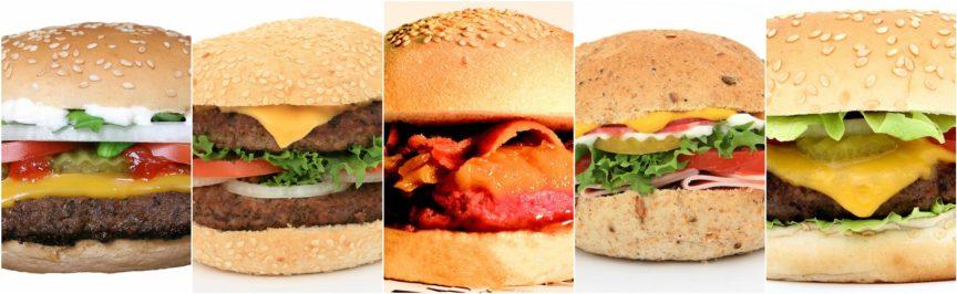 burger-1502451_1920