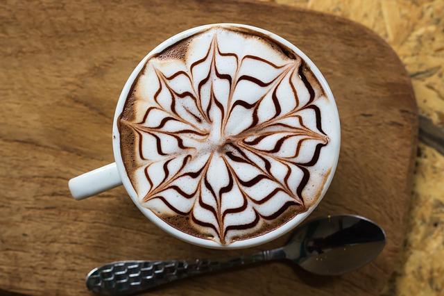 cappuccino-1609890_640